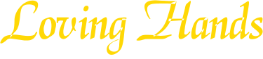 Loving Hands Home Care, Inc.